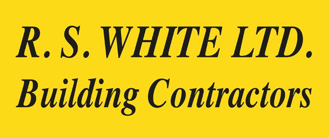 R.S.White Building Contractors
