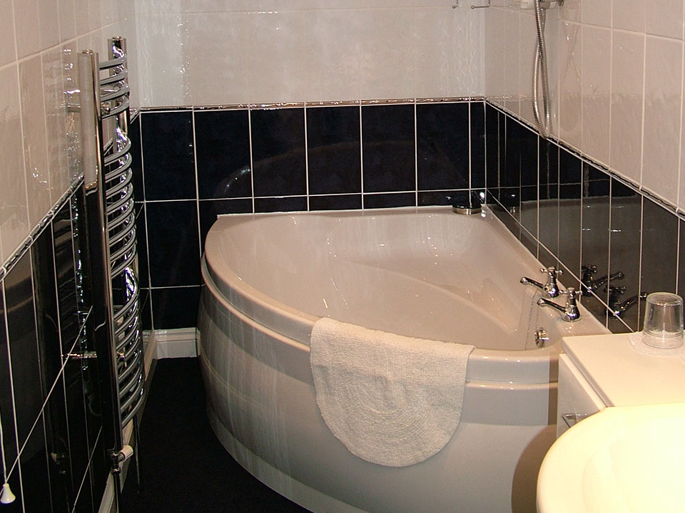 kitchens-bathrooms-1