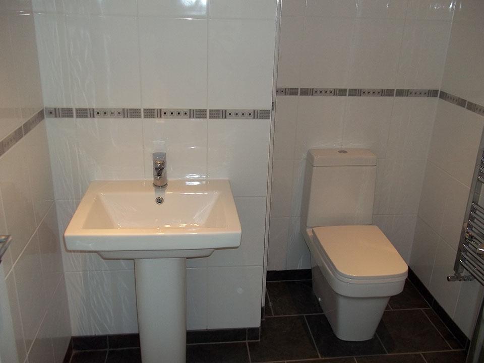 kitchens-bathrooms-2