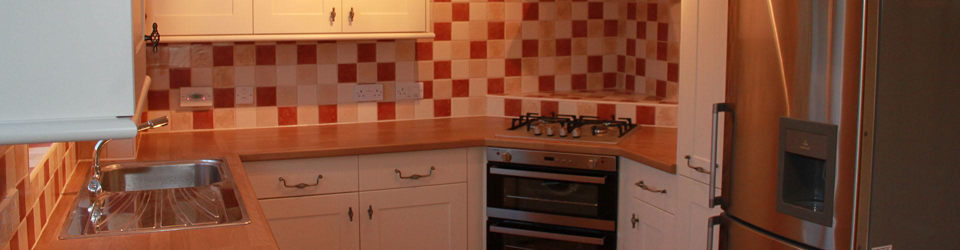 kitchens-bathrooms-wide